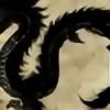 Maimhollow's avatar