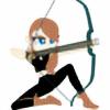 maimieunicorn's avatar