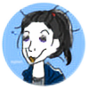 maimnt's avatar