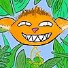 Maimoncat's avatar