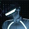 MaiMoss's avatar