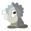 Maimoy's avatar