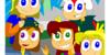Main-Mellowbrook-4's avatar