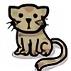 Main94's avatar