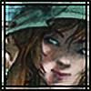 maina's avatar