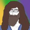 MaiNai's avatar