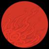 maindotcs's avatar