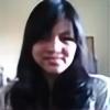 Maine0819's avatar