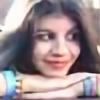maine18's avatar