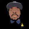 maineboogie's avatar