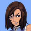 maineim's avatar