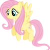 mainfluttershy's avatar