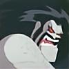 Mainfragger612's avatar