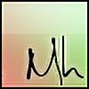 mainheader's avatar