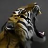 mainiak's avatar
