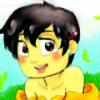 MainichiAnimeGirl96's avatar