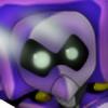 mainkore's avatar