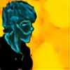 Mainland-Blues's avatar