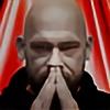 MainLicht's avatar
