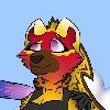 MainlyCyanide's avatar