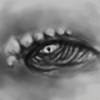 MainlyDragons's avatar