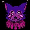MainMagnus77's avatar