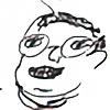 MainmangoII's avatar