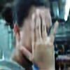 MainsDeSang's avatar