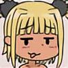 MainSideburn's avatar
