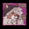 MainstreamTrash's avatar