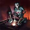 MaintDroid's avatar