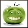 MAINTheory's avatar