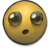 MainTrane's avatar
