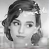 MainTrend's avatar