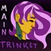 MainTrinket's avatar