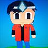 Mainworks1's avatar