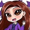 Mainy-Ilustra's avatar