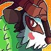 Maionese11's avatar