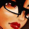 Maiorie's avatar