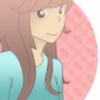 Maiowin's avatar