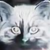Maiphallei's avatar