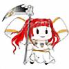 maiphong's avatar