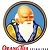 maipura's avatar