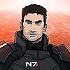 Maiqueti's avatar