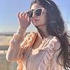 Maira143's avatar