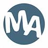 MairaArtwork's avatar