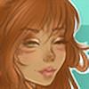 Mairah-Ariana's avatar