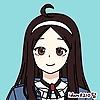 Mairatrix's avatar