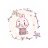 maire-k's avatar