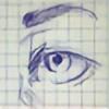 mairead-annora's avatar